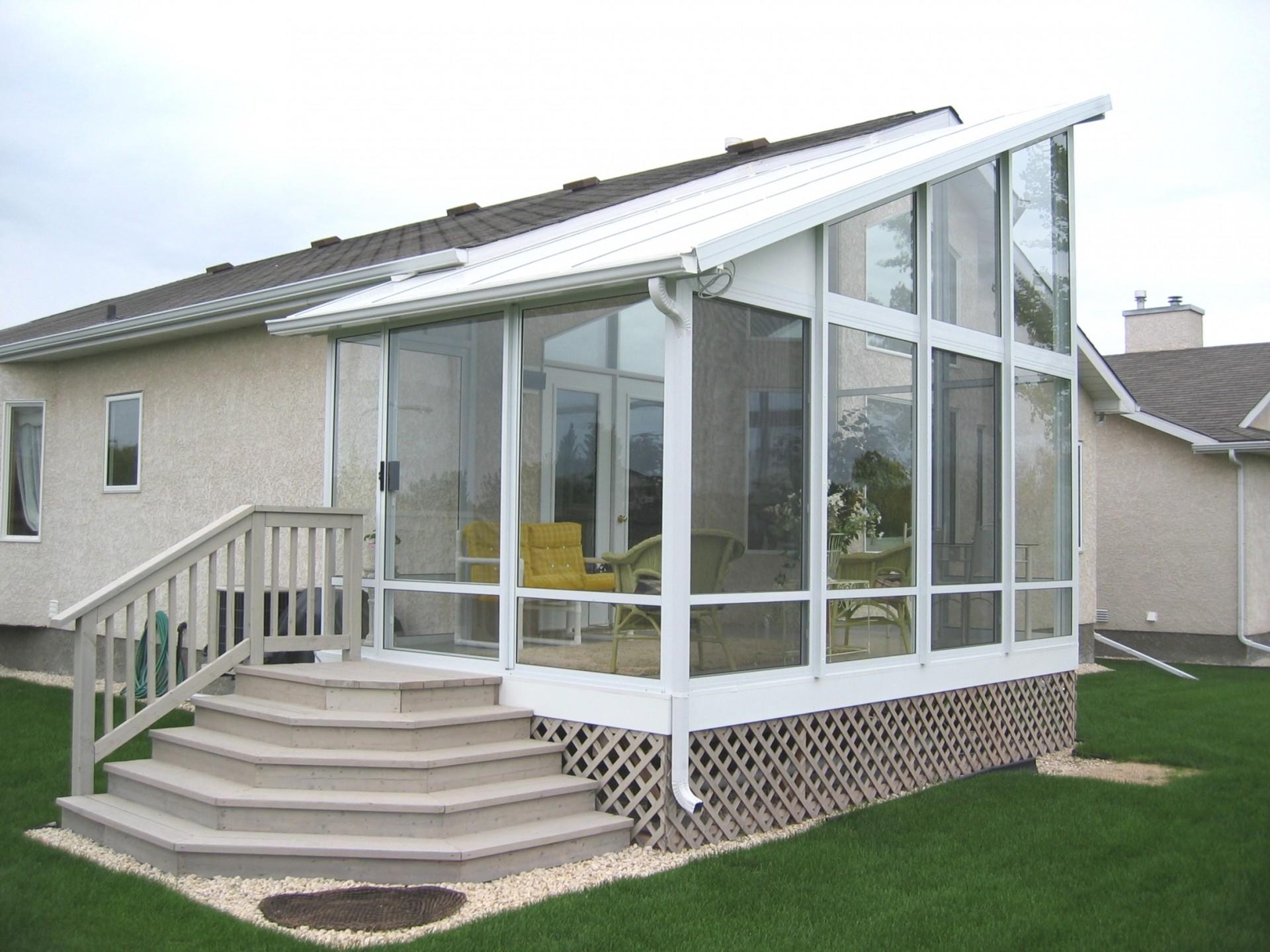 sun rooms for sale 28 images sunrooms solariums
